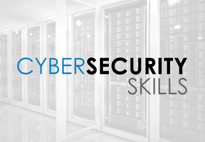 How To Boost IT Security Skills Across Your Company