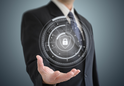 Can You Prove That You Are ISO 27001 Compliant?