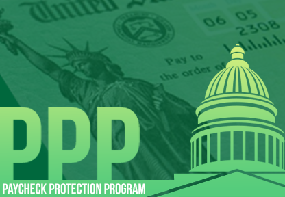 Paycheck Protection Program Security: What You Need To Know