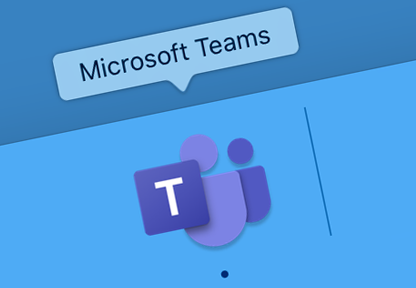 Reduce Your Exposure To Microsoft Teams Security Vulnerabilities