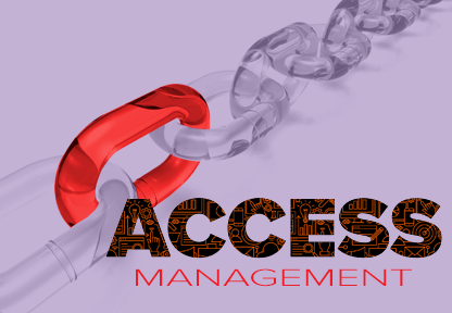 The Missing Link In Your Access Management Program