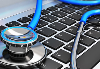 Why HIPAA compliance is becoming more challenging
