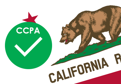 5 Ways To Use Software To Reduce Your CCPA Compliance Burden