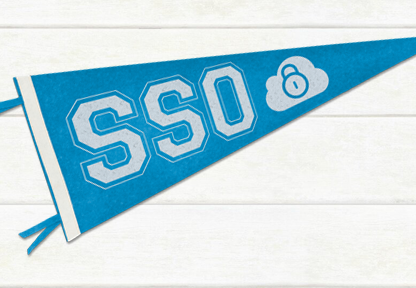 What Does SSO Mean For Remote Education?