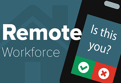 How To Define The Role of MFA In Your Remote Work Policy