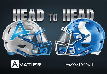 Avatier vs. Saviynt