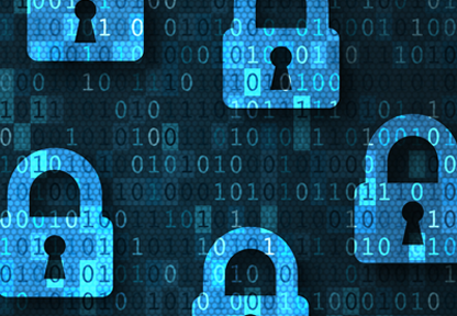 Blockchain IT Security: The Fundamentals You Need To Know
