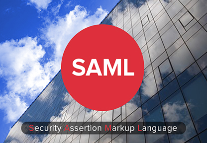 Does Your Company Need SAML Authentication?