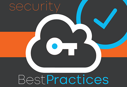 Is Your Single Sign On Portal Compliant With Security Best Practices?