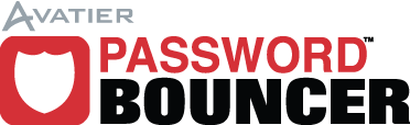 Automated Password Reset Tool
