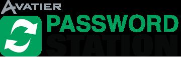 Self-Service Password Reset Tools